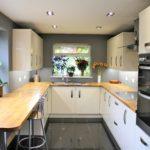 oaklands kitchen 1