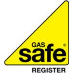 gas safe boiler plumber