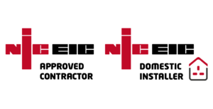 niceic electrician electric